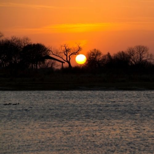 Things to do in Canyon Lake, Texas