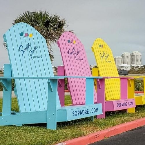 Things to do in South Padre Island Texas